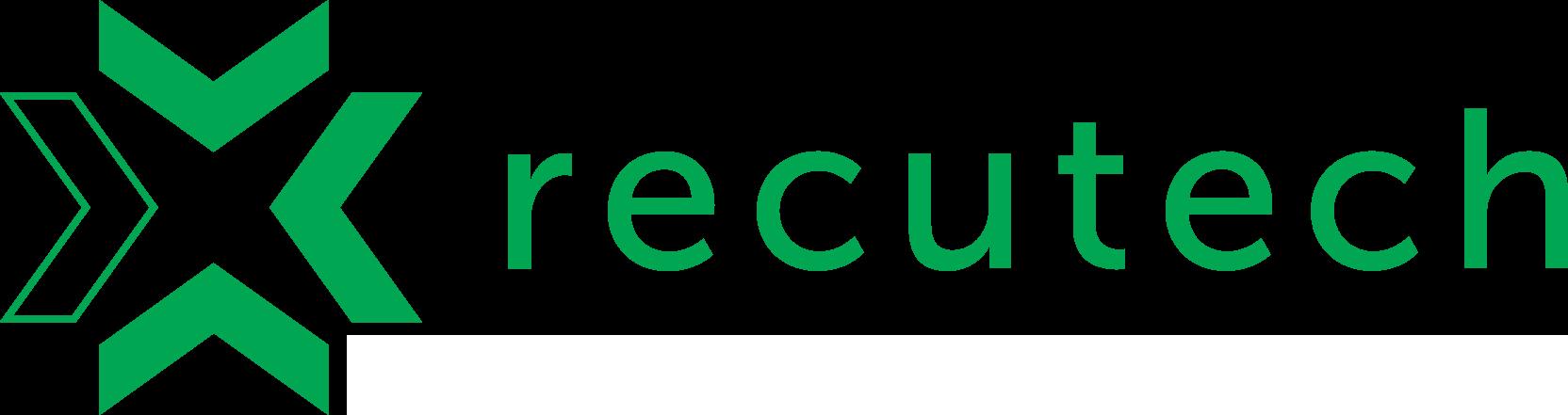 Recutech
